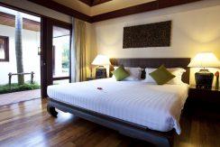Mae Nam beach villa plage chambre (2)_resize