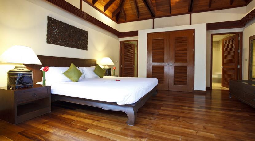 Mae Nam beach villa plage chambre (3)_resize