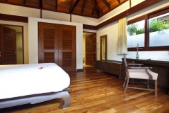 Mae Nam beach villa plage chambre (4)_resize