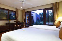 Mae Nam beach villa plage chambre (5)_resize