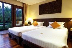 Mae Nam beach villa plage chambre (6)_resize