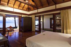 Mae Nam beach villa plage chambre principale_resize