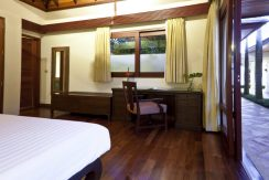 Mae Nam beach villa plage chambre_resize
