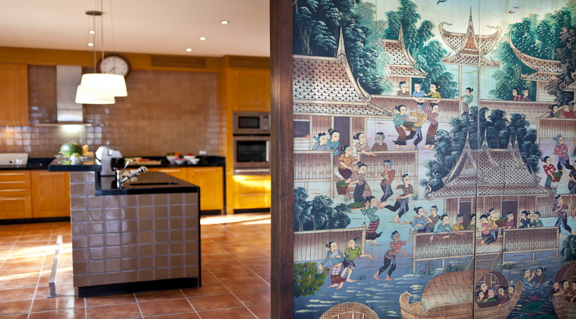 Mae Nam beach villa plage cuisine (3)_resize
