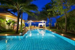 Mae Nam beach villa plage piscine (3)_resize