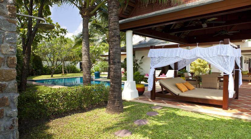 Mae Nam beach villa plage sala (2)_resize