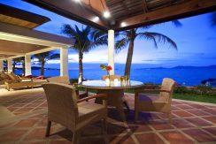 Mae Nam beach villa plage sala (3)_resize