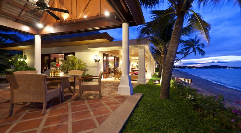 Mae Nam beach villa plage sala (4)_resize