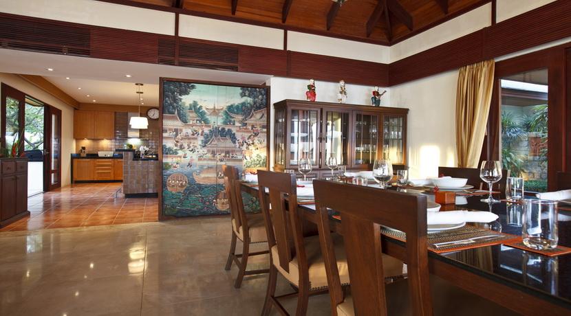 Mae Nam beach villa plage salle a manger (2)_resize