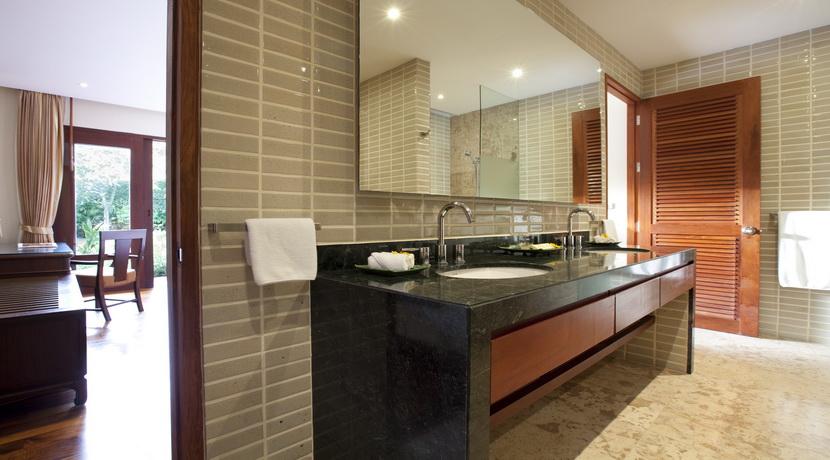Mae Nam beach villa plage salle de bains (2)_resize