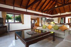 Mae Nam beach villa plage salon (2)_resize