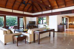 Mae Nam beach villa plage salon (3)_resize