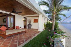 Mae Nam beach villa plage terrasse principale_resize