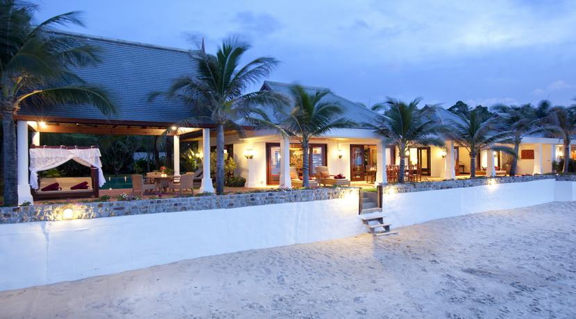 Mae Nam beach villa plage vue villa_resize