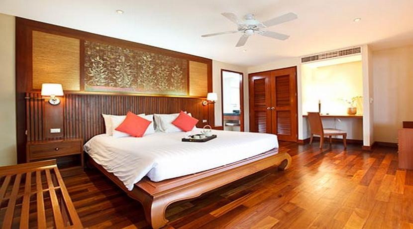 Maenam beach villa chambre 01_resize