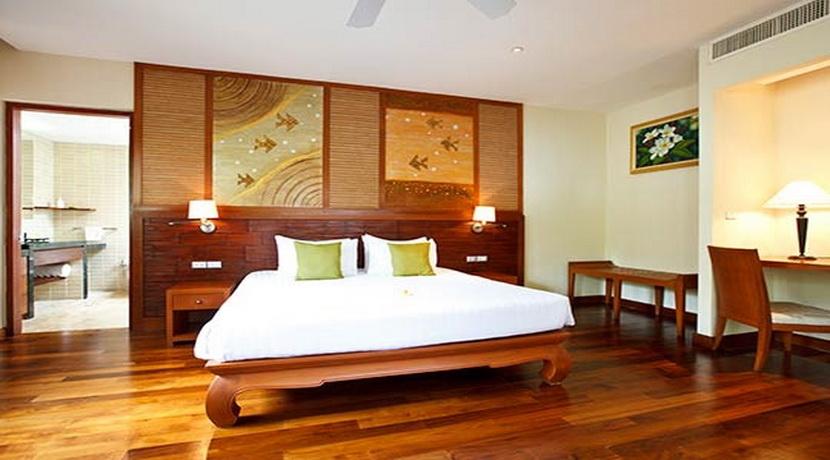 Maenam beach villa chambre 02_resize