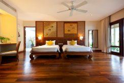 Maenam beach villa chambre (2)_resize