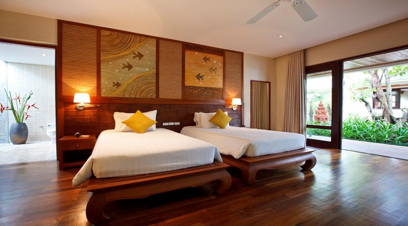Maenam beach villa chambre (3)_resize