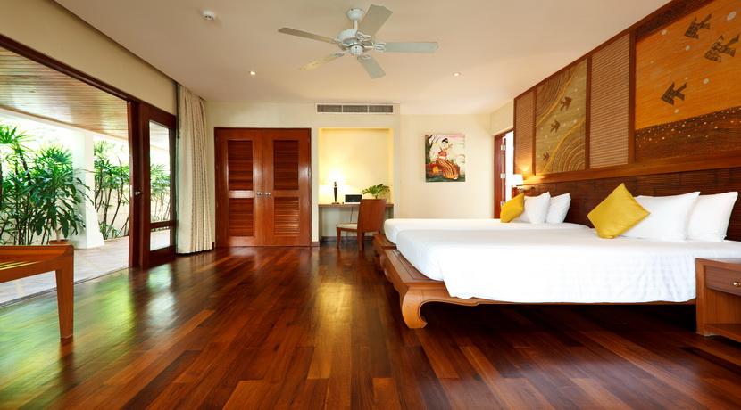 Maenam beach villa chambre (4)_resize