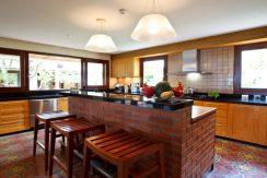 Maenam beach villa cuisine (2)_resize