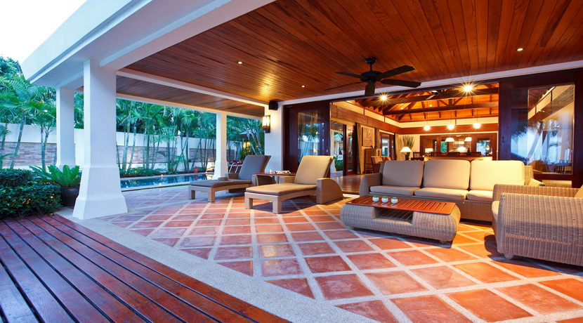 Maenam beach villa lounge_resize