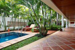 Maenam beach villa piscine 02_resize