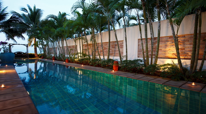 Maenam beach villa piscine 04_resize
