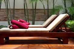 Maenam beach villa piscine_resize
