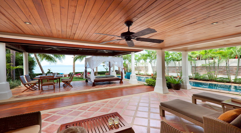 Maenam beach villa sala (10)_resize