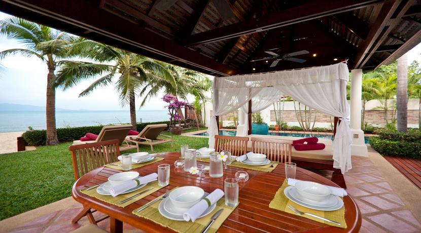 Maenam beach villa sala (2)_resize