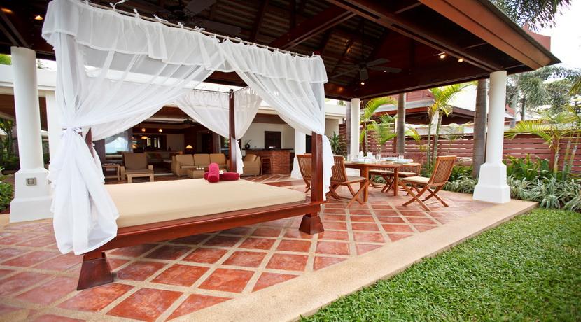 Maenam beach villa sala (3)_resize
