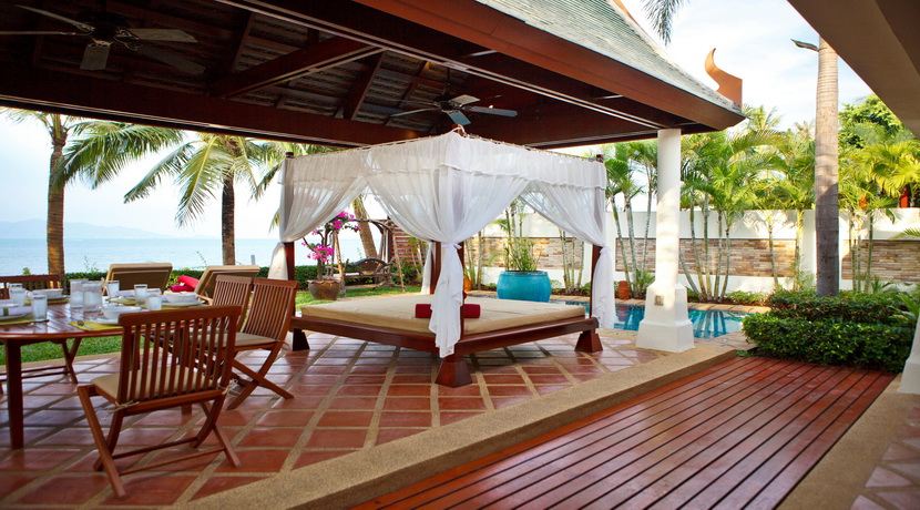 Maenam beach villa sala (4)_resize
