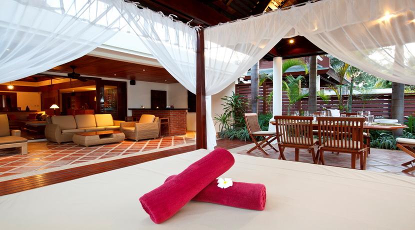 Maenam beach villa sala (5)_resize