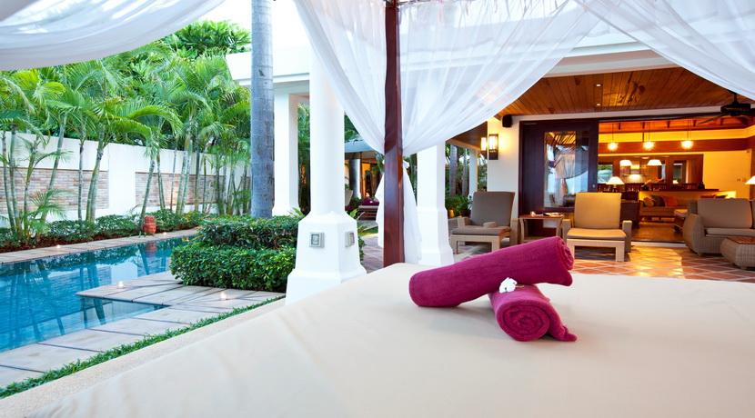 Maenam beach villa sala (6)_resize