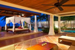 Maenam beach villa sala (7)_resize