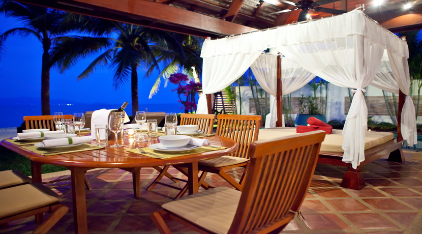 Maenam beach villa sala (8)_resize