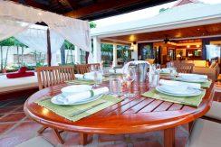 Maenam beach villa sala_resize