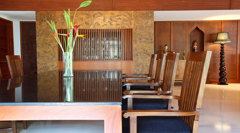 Maenam beach villa salle a manger 02_resize