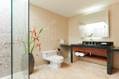 Maenam beach villa salle de bains 02_resize