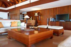 Maenam beach villa salon (2)_resize