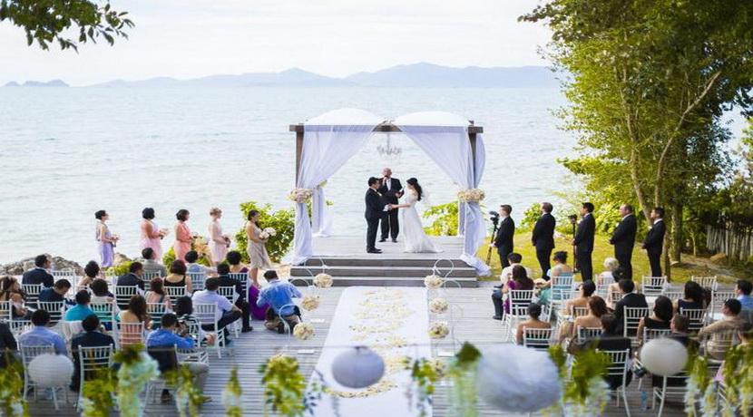 Mariage Bang Por Koh Samui_resize
