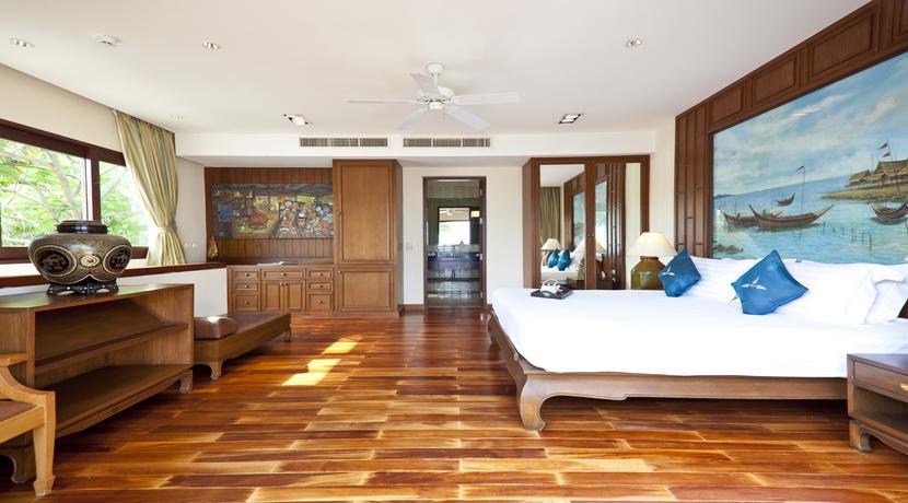 Meanam villa chambre (2)_resize