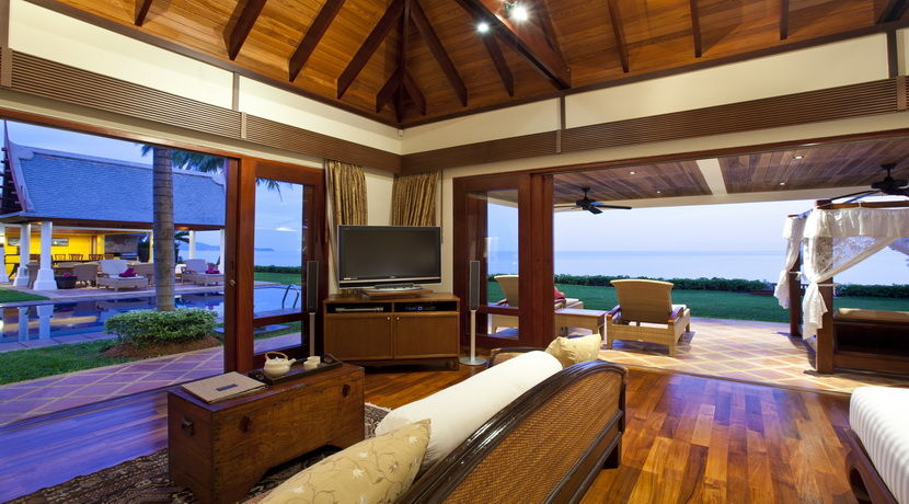 Meanam villa chambre principale (2)_resize