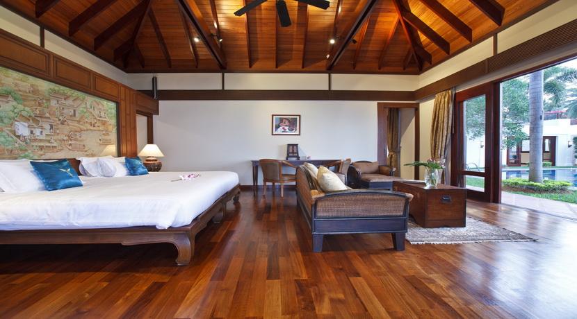 Meanam villa chambre principale_resize