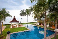 Meanam villa chambre terrasse (2)_resize