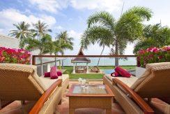Meanam villa chambre terrasse_resize