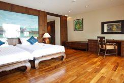 Meanam villa chambre twin (2)_resize