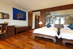 Meanam villa chambre twin (3)_resize