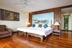 Meanam villa chambre twin_resize