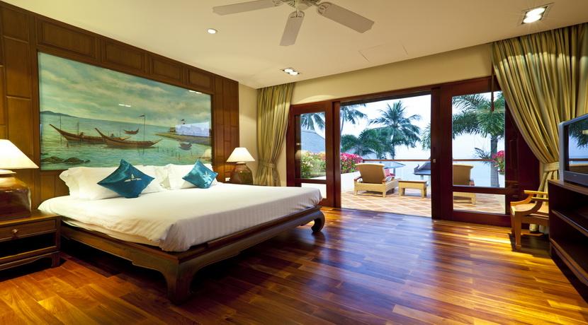 Meanam villa chambre_resize